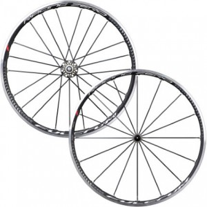 fulcrum-racing-zero-wheelset