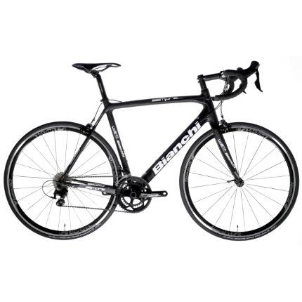 Bianchi-B4P-Sempre-Ultegra-2016-Road-Bike-Road-Bikes-Carbon-SpecialBuy-YKB07I47ZJ