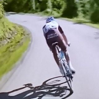 ロードバイク初心者が大好きなサイクリングロードと別れる原因とその後。