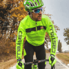 最大45%OFFCastelli(カステリ)自転車ウェアクリアランスセール開催中