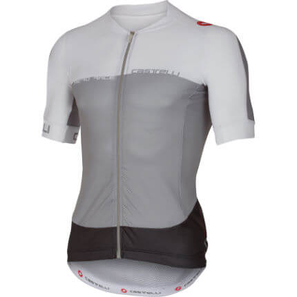 castelli-aero-race-5-1-jersey-short-sleeve-jerseys-grey-white-ss16-cs160070082-1