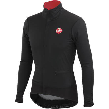 castelli-alpha-jacket-cycling-windproof-jackets-black-aw16-cs145020102