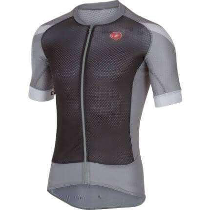 castelli-climbers-2-0-jersey-short-sleeve-jerseys-grey-ss16-cs160090092-1