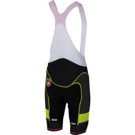 castelli-free-aero-race-kit-bib-shorts-lycra-cycling-shorts-black-yellow-ss16-cs160023212-1