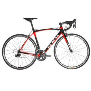 コルナゴ、デ・ローザほか、ロードバイクが最大40%OFFのお買い得シーズン到来!